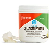 Product image of Supplements