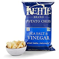 Product image of Potato Chips