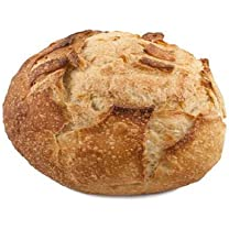 Product image of Pain de Campagne