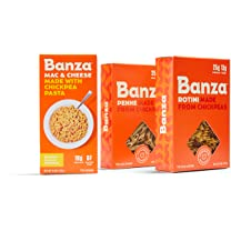 Product image of Banza