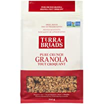 Product image of Pure Crunch Granola