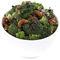 Product image of Broccoli Crunch