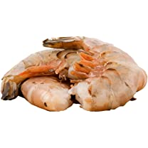 Product image of Fresh Shrimp 16/20 ct