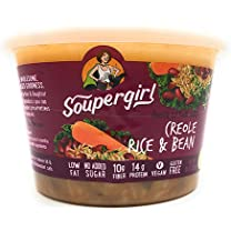 Product image of All Pre-Packed Soups