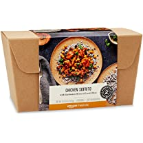 Product image of Meal Kits