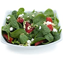Product image of Large Sweet Spinach Salad