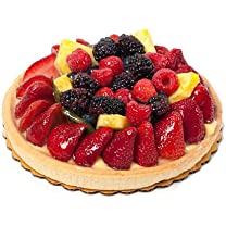 Product image of Fresh Fruit Tart