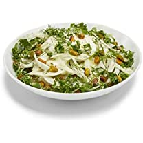 Product image of Fennel Mushroom Chicken Salad