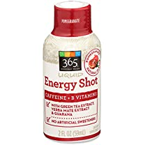 Product image of Energy Shots