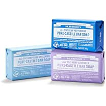 Product image of Bar Soaps