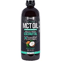 Product image of MCT Oil