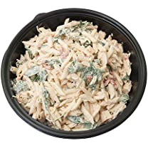 Product image of Pre-Packed Deli Salads, 1lb and 2lb