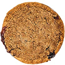 Product image of Blueberry Peach Pie