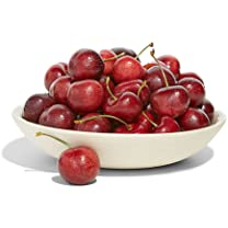 Product image of Organic Red Cherries