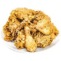 Product image of Buttermilk Fried Chicken