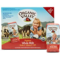 Product image of Shelf Stable Milk 12 pk