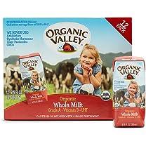Product image of Shelf Stable Milk 12 pk