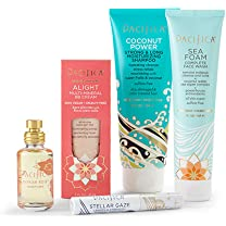 Product image of Bath, Body, Hair and Beauty Care