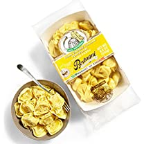 Product image of Fresh Pasta