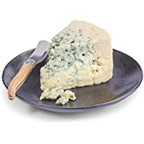 Product image of Buttermilk Raw Milk Blue Cheese