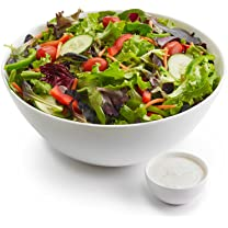 Product image of Field Greens Super Salad