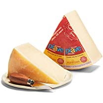 Product image of Cheese
