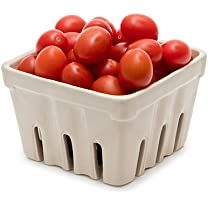 Product image of Red & Yellow Grape Tomatoes