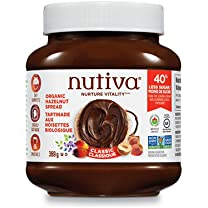 Product image of Hazelnut Spread