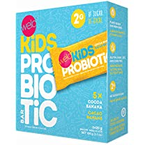 Product image of Probiotic Bars