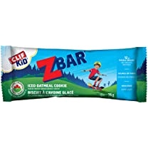 Product image of Zbars