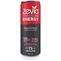 Product image of Energy Drink