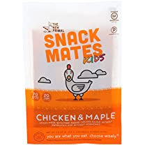 Product image of Snack Mates