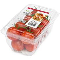 Product image of Sapori Tomatoes