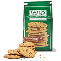 Product image of Cookies