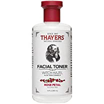 Product image of Facial Toners