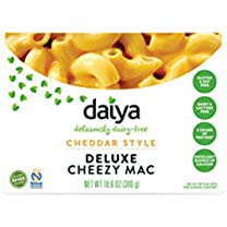 Product image of Cheezy Mac Deluxe