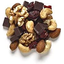 Product image of Trail Mix