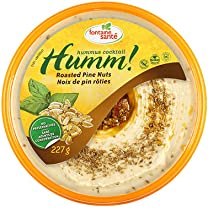 Product image of Hummus