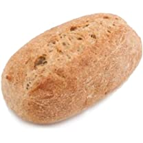 Product image of Organic Rustic Wheat Bread