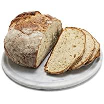 Product image of Organic Sourdough Boule
