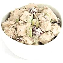 Product image of Sonoma Chicken Salad