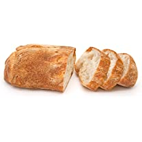 Product image of Assorted Sandwich Breads