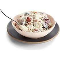 Product image of Assorted Chicken Salads