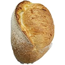 Product image of Artisanal French Bread