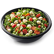Product image of Tomato Mozzarella Peach Super Salad