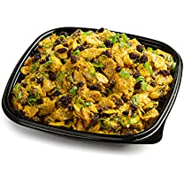 Product image of Mexican Spicy Chicken Salad