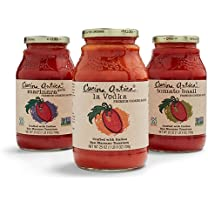 Product image of Premium Cooking Sauce