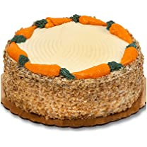 Product image of Carrot Cake