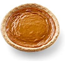 Product image of Large Pumpkin Pie