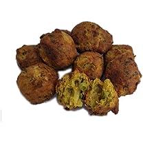 Product image of Lentil Dal Bites
